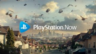PlayStation Now will start supporting 1080p streaming this week
