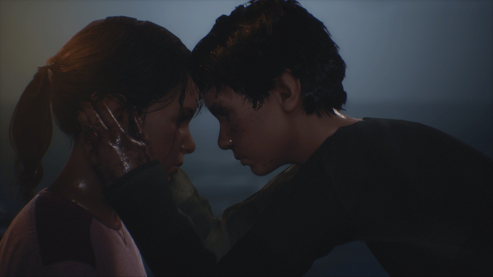 Dontnod teams up with Microsoft for new game featuring a transgender protagonist