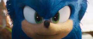 Sonic The Hedgehog 2 Movie Set For April 2022 Release Vgc