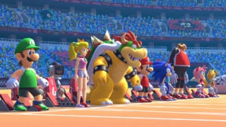 Mario and Sonic Tokyo 2020 review round-up: 'Iconic characters deserve better'