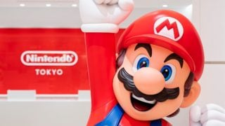 Sources: Nintendo will not hold a June Direct this year