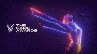 Death Stranding and Control lead Game Awards 2019 nominations