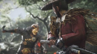 Ghost of Tsushima, Hades and Last of Us 2 lead GDC 2021 Awards nominations