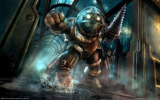 Former creative director hopes BioShock 4 takes an original approach