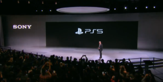 Sony says PS5 is aiming for the best value, 'but not necessarily lowest price'