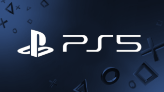 PS5: Every video of all the games