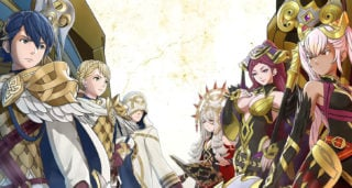 Fire Emblem Heroes is Nintendo's latest mobile game to add a subscription service