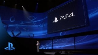 PS4 'could've been the end' for PlayStation, says former exec