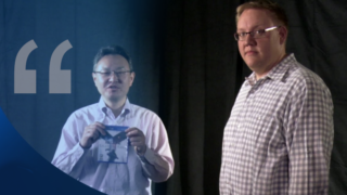 Blog: Execs recreate moment PlayStation openly mocked Xbox