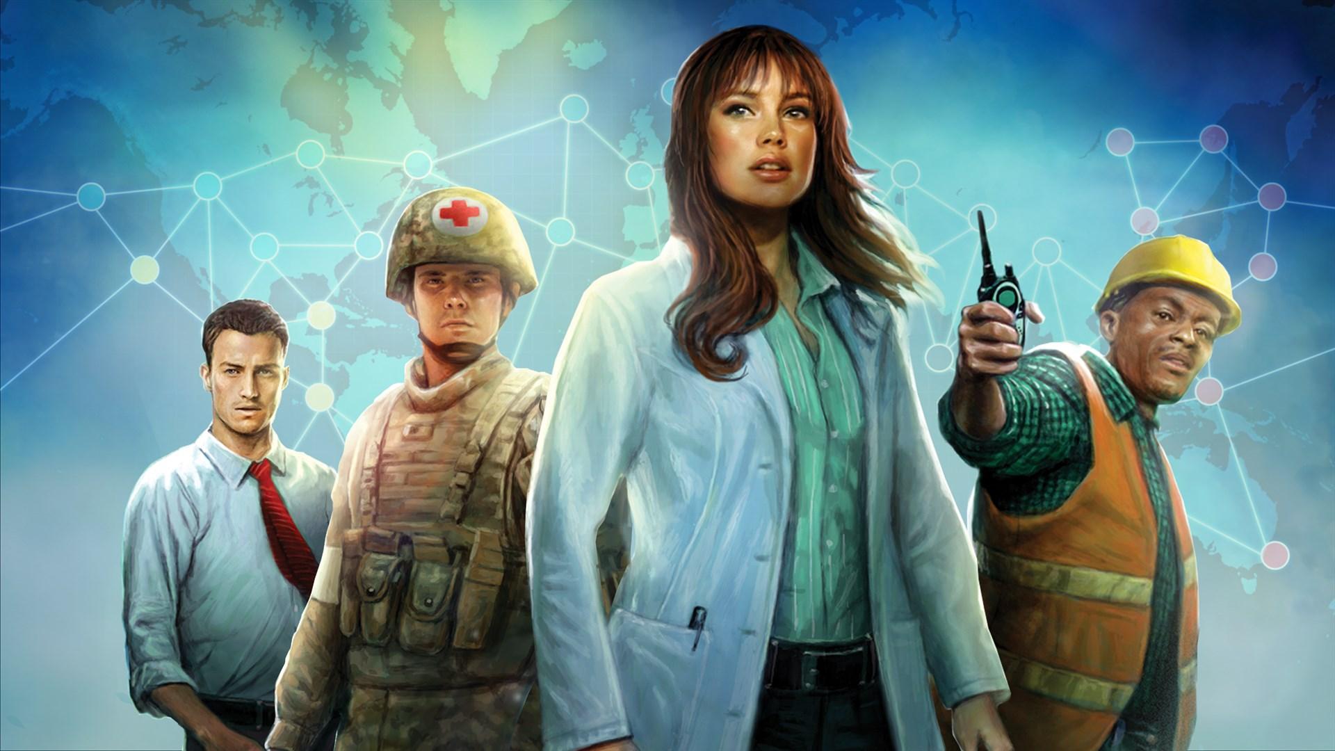 www.videogameschronicle.com