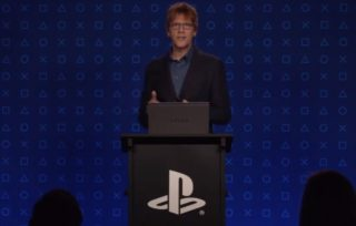 PS5: New report says to expect 'limited supply' and 'high price'