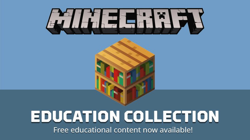 Microsoft Offers Free Access to Education Collection Through June