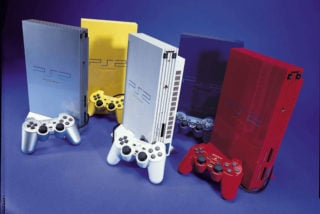 Road to PS5: The story of PS2, Sony's crowning achievement