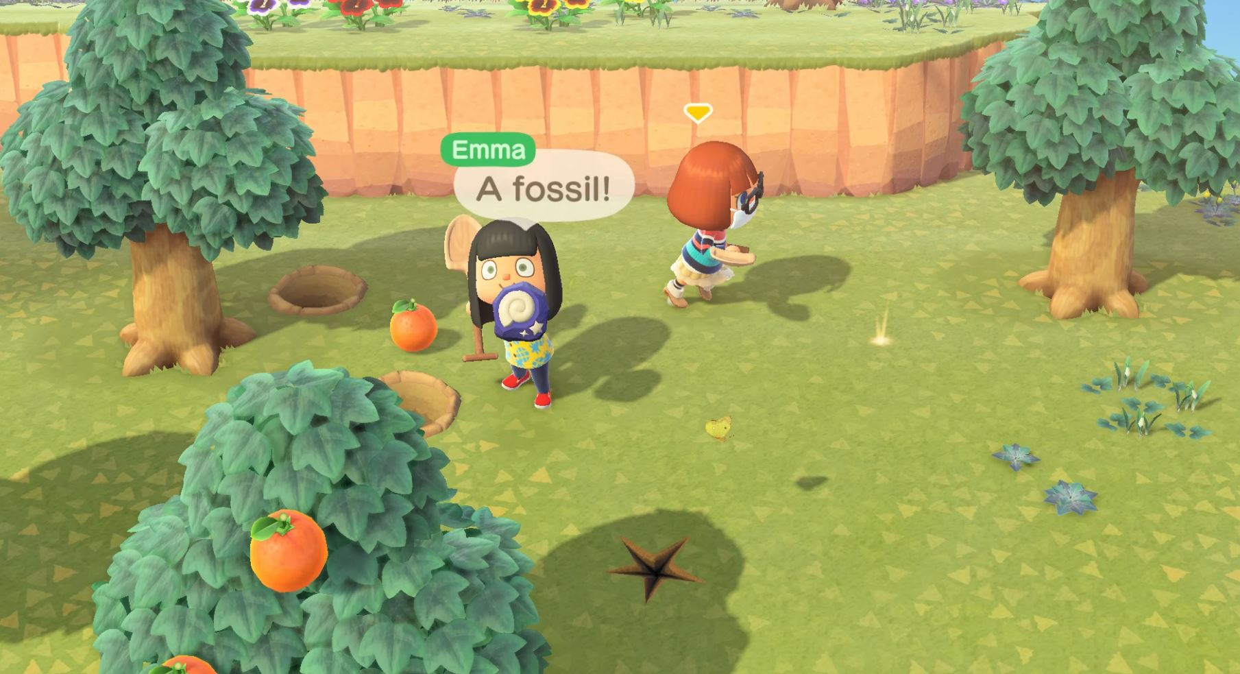 Animal Crossing New Horizons guide: 21 tips for becoming a ...
