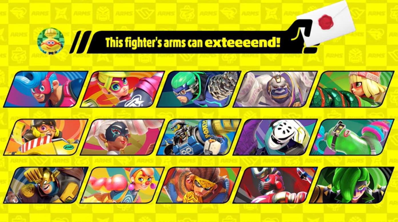 smash-arms.png