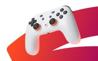 Stadia's studio closures were reportedly influenced by Xbox's Bethesda buyout