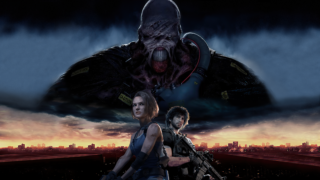 Review: Resident Evil 3 remake is a completely different game to the original