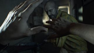 Resident Evil 8 'will release in 2021 with serious series departures'