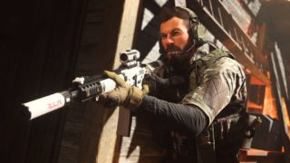 Call of Duty Warzone Season 3 trailer reveals new content