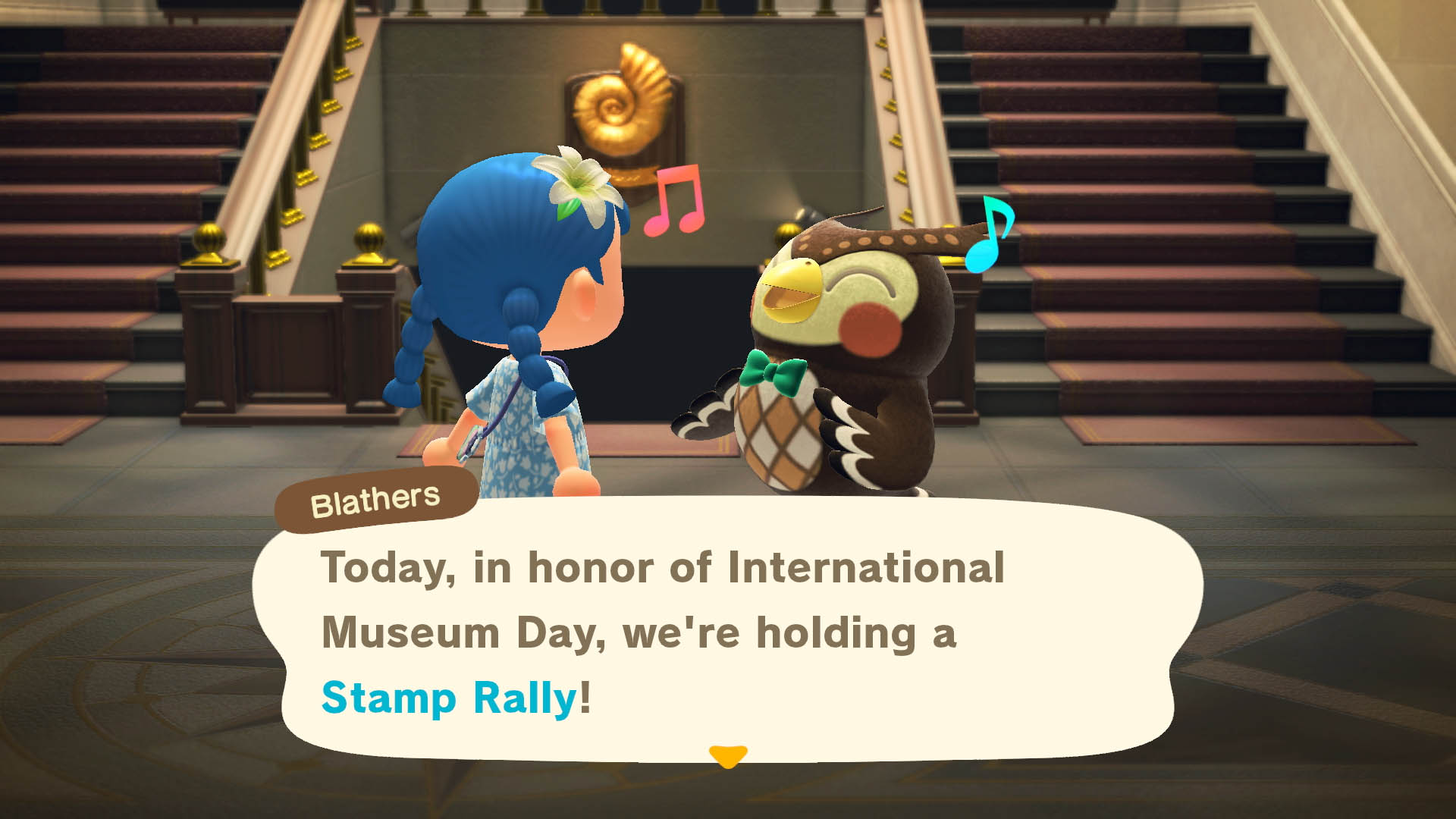 It looks like Animal Crossing is getting a long-requested addition - Video Games Chronicle