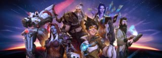 BlizzCon online details announced ahead of this month's free digital event