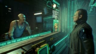Observer System Redux announced for next-gen consoles