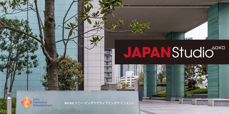 Sony PlayStation está encerrando o Sony Japan Studio [Exclusivo] 1