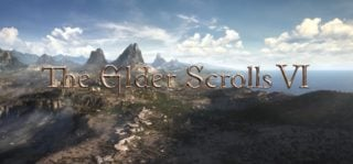 PlayStation's CEO also wants to know if The Elder Scrolls 6 and Starfield will be on PS5