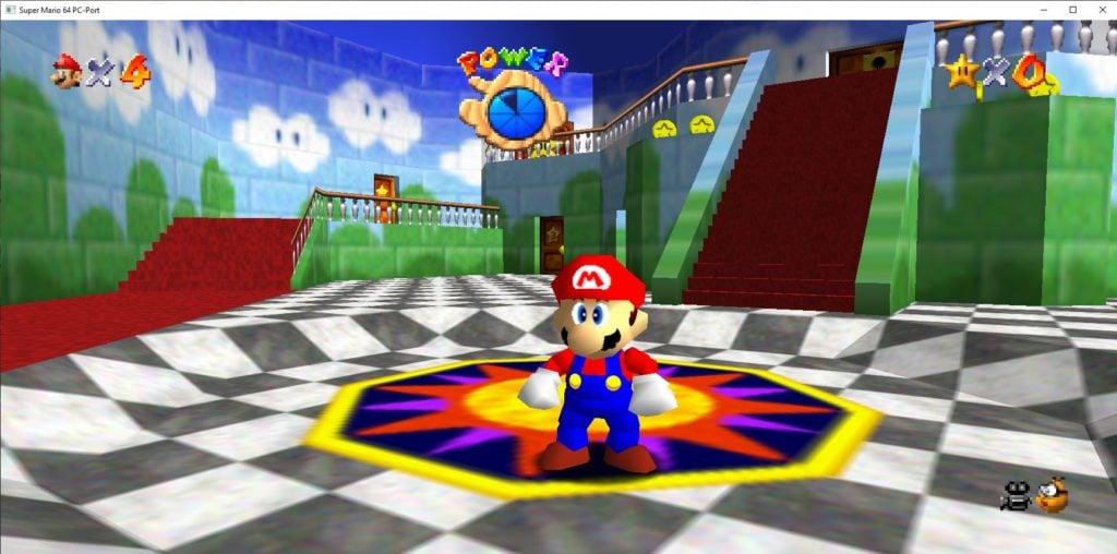Mario-64-PC-1024x508.jpg