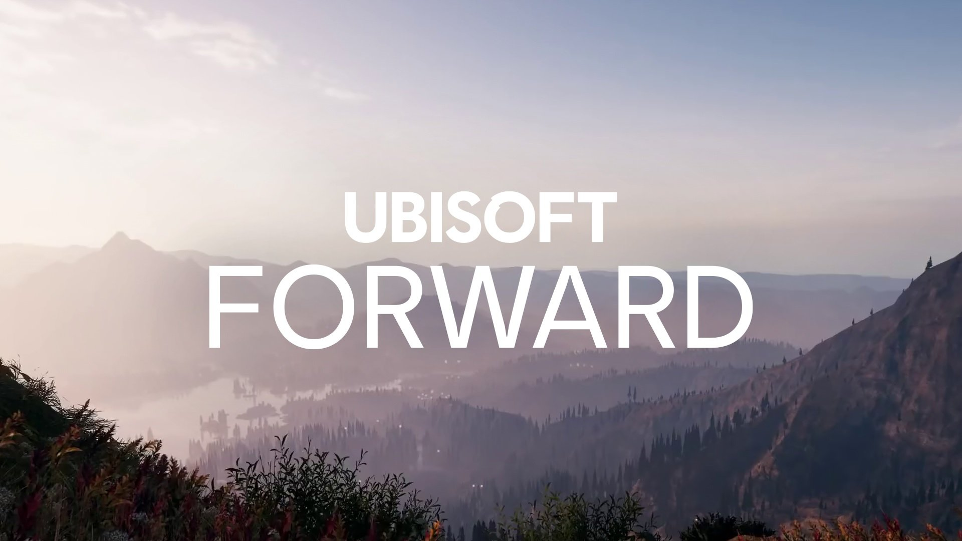 Another Ubisoft Forward Digital Event Is Coming Later In 2020 Vgc