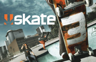 EA confirms Skate 4 is in development: 'We're back! We're doing it!'