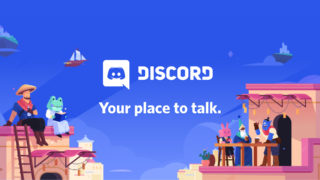 Microsoft is reportedly in talks to buy Discord 'for $10 billion'
