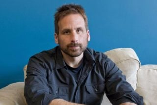 Ken Levine's next game isn't BioShock, but features 'some weird sh*t'
