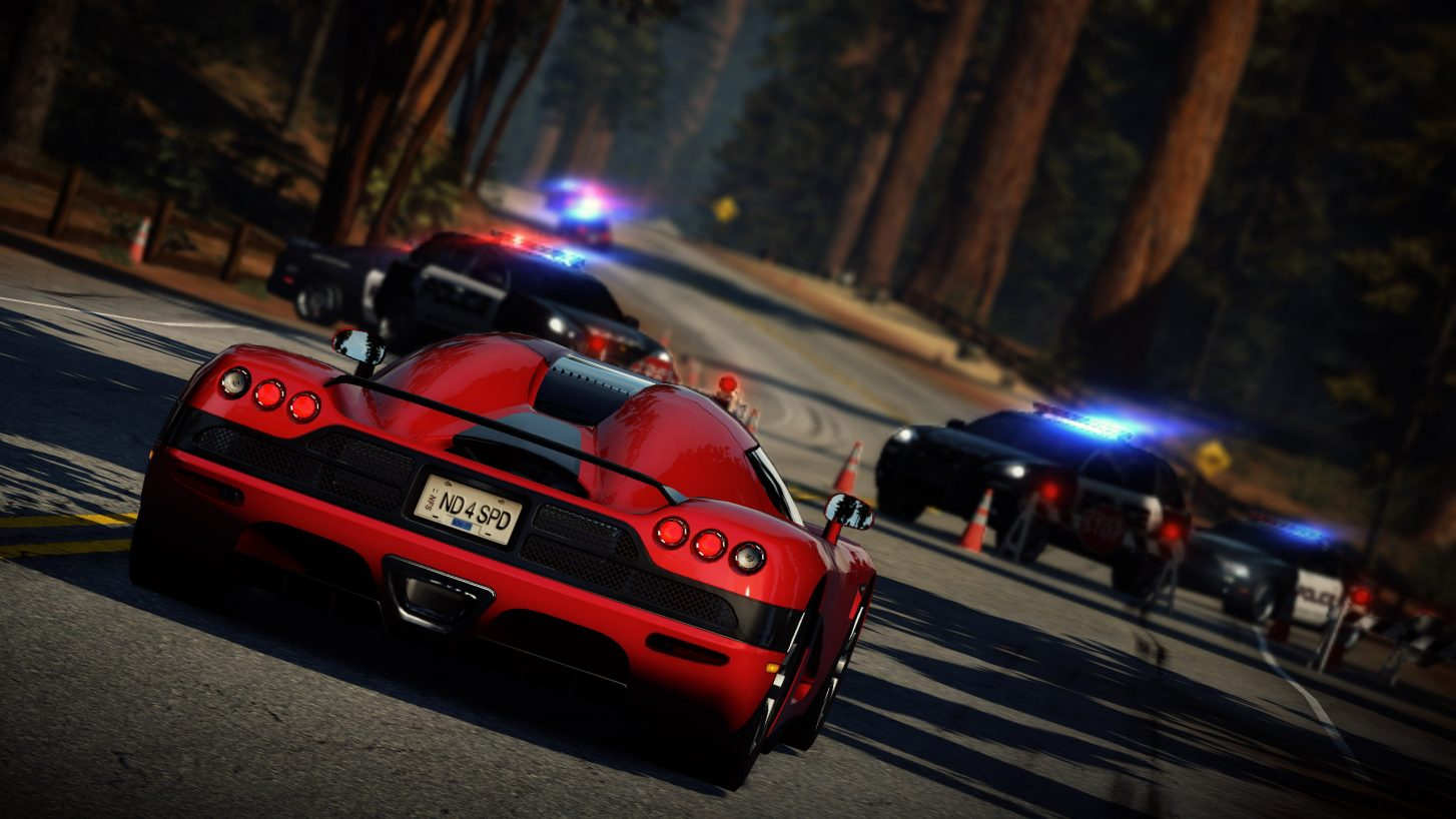 Need-for-Speed-Hot-Pursuit-a.jpg