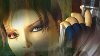 Xbox plays down the significance of Perfect Dark and Fable social accounts