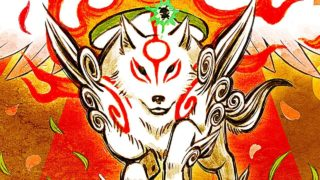 Okami 2 chances are 'pretty high', according to former dev team member Ikumi Nakamura