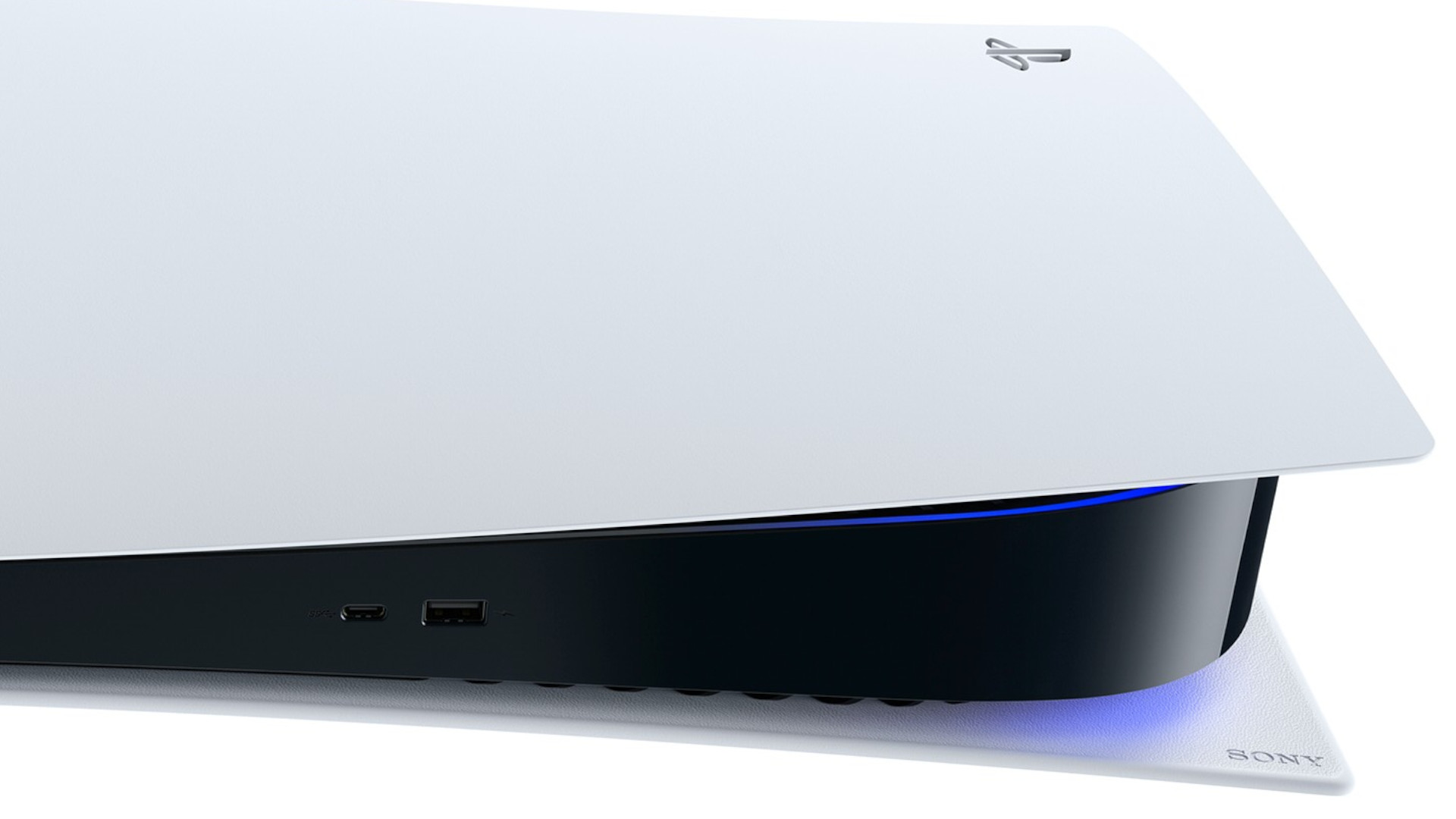 Sony says it's 'doing our best to predict' PS5 Digital Edition demand | VGC