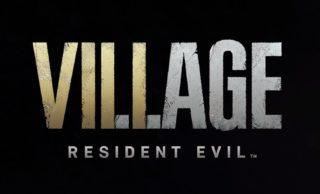 resident evil 8 wallpaper