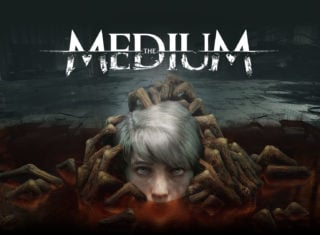 Xbox exclusive The Medium 'refused rating in Australia'