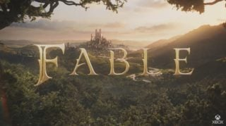 The Writer behind Control is joining the Fable 4 team