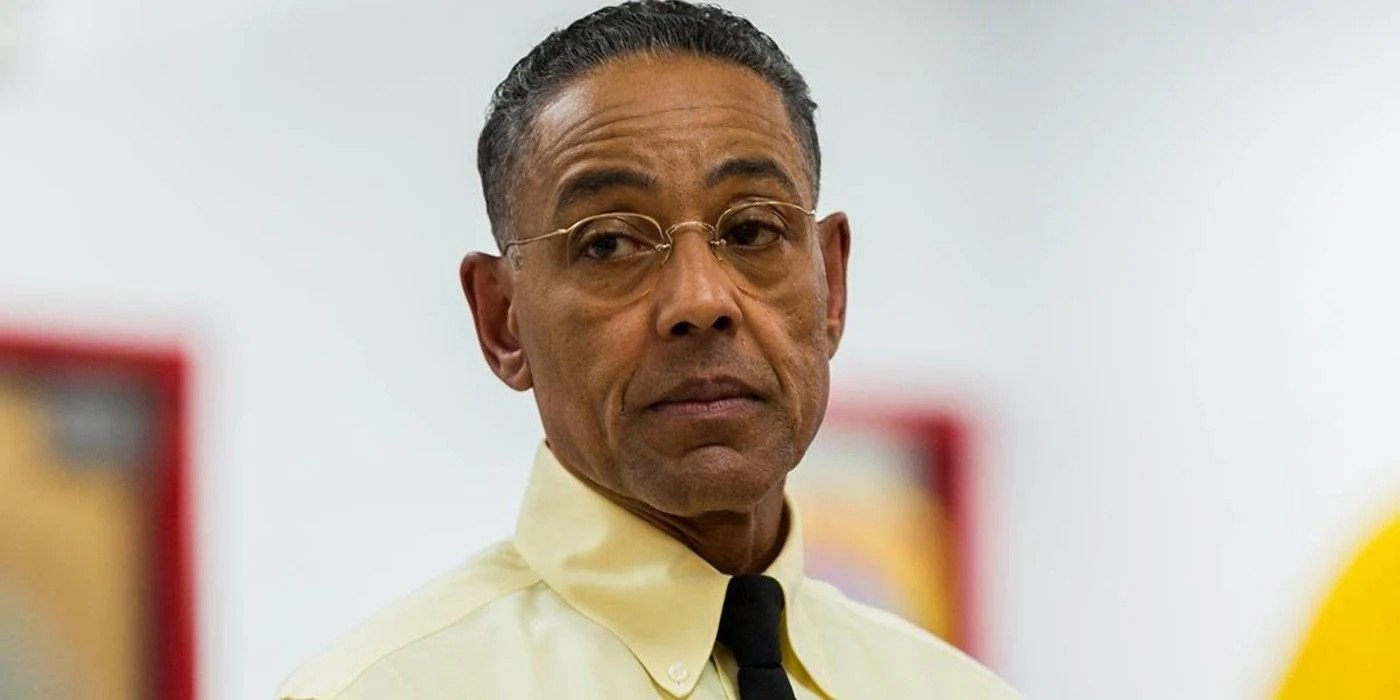 Breaking Bad S Giancarlo Esposito Will Reportedly Star In Far Cry