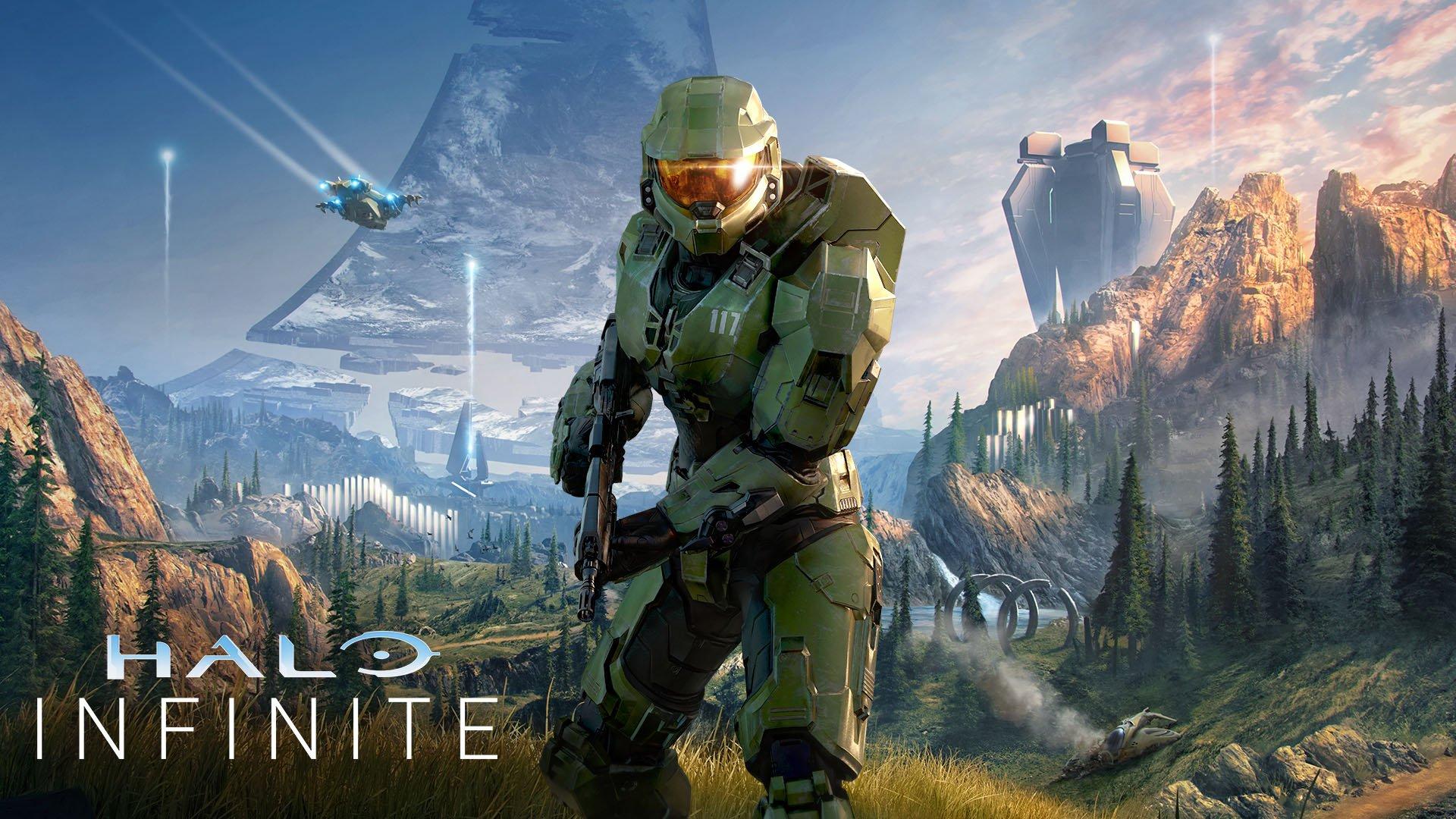 Halo-Infinity-key-art.jpg