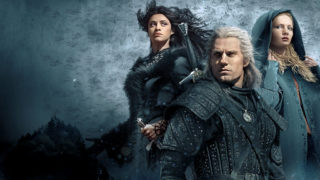 Netflix has announced a live-action Witcher prequel TV series
