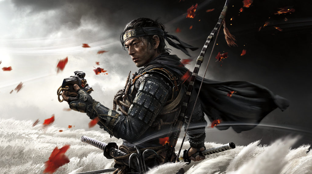 ghost-of-tsushima-review-1024x571.jpg