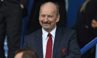 Former Xbox and EA Sports boss Peter Moore is set to leave Liverpool FC role