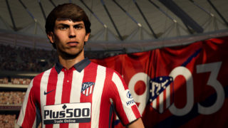 FIFA 21 gameplay trailer showcases creative runs, new ...