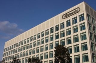 Nintendo will hold a special 'briefing session' in September