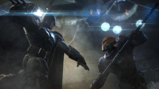 Batman studio WB Games Montreal to reveal new game on August 22