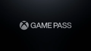 Microsoft confirms Game Pass PC pricing will increase this month