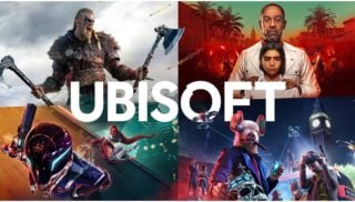 Ubisoft survey finds 20% of employees 'don't feel fully respected or safe'